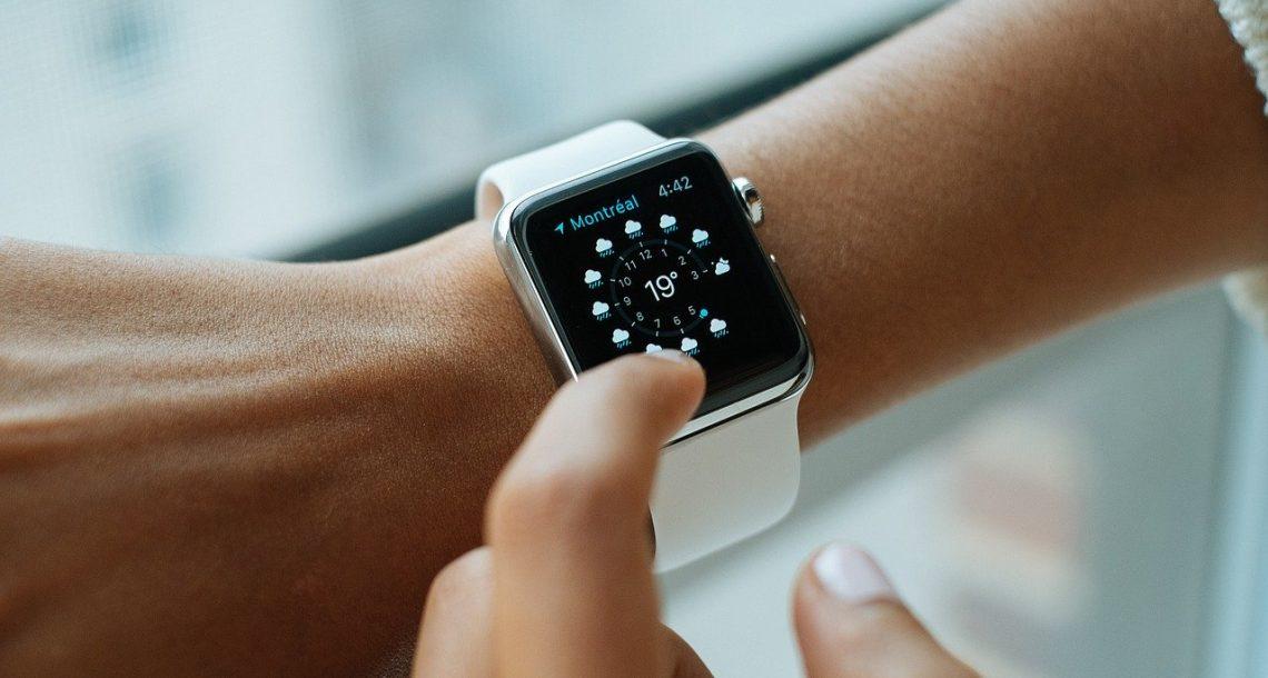 Choisir sa montre selon son style