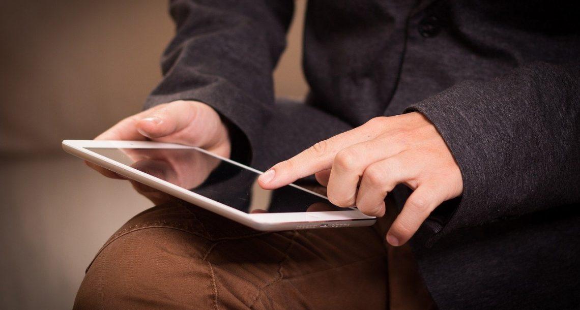 Comment choisir sa tablette tactile