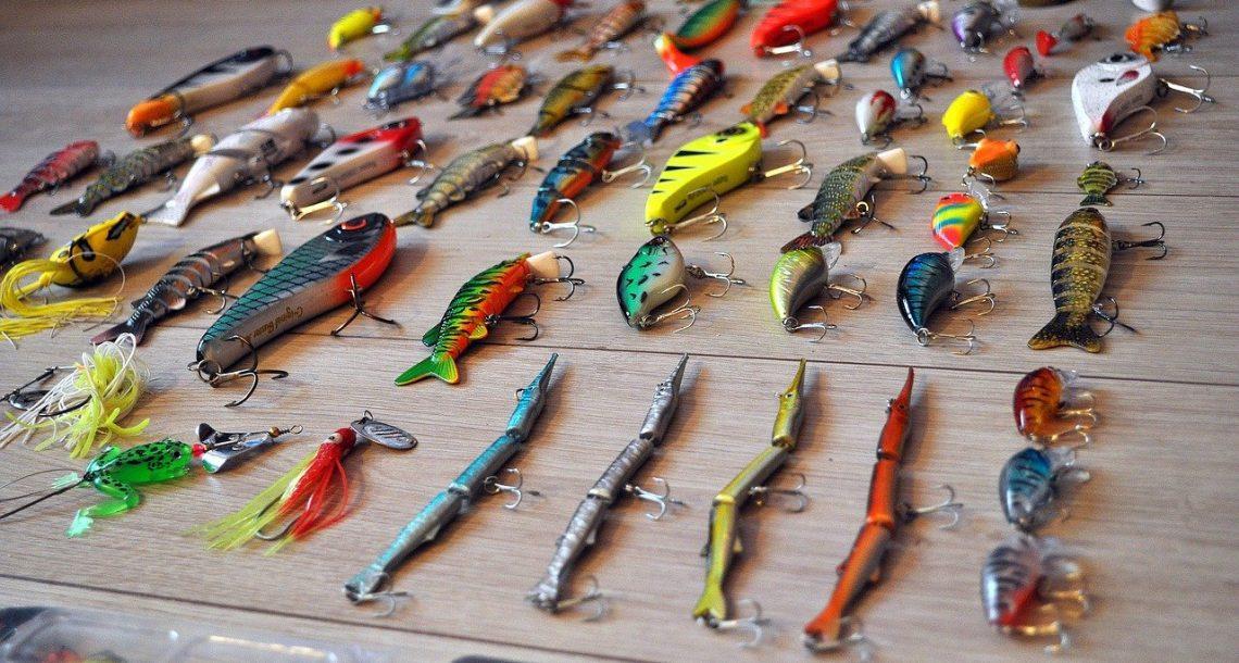 Découvrez les techniques de la pêche au Jig